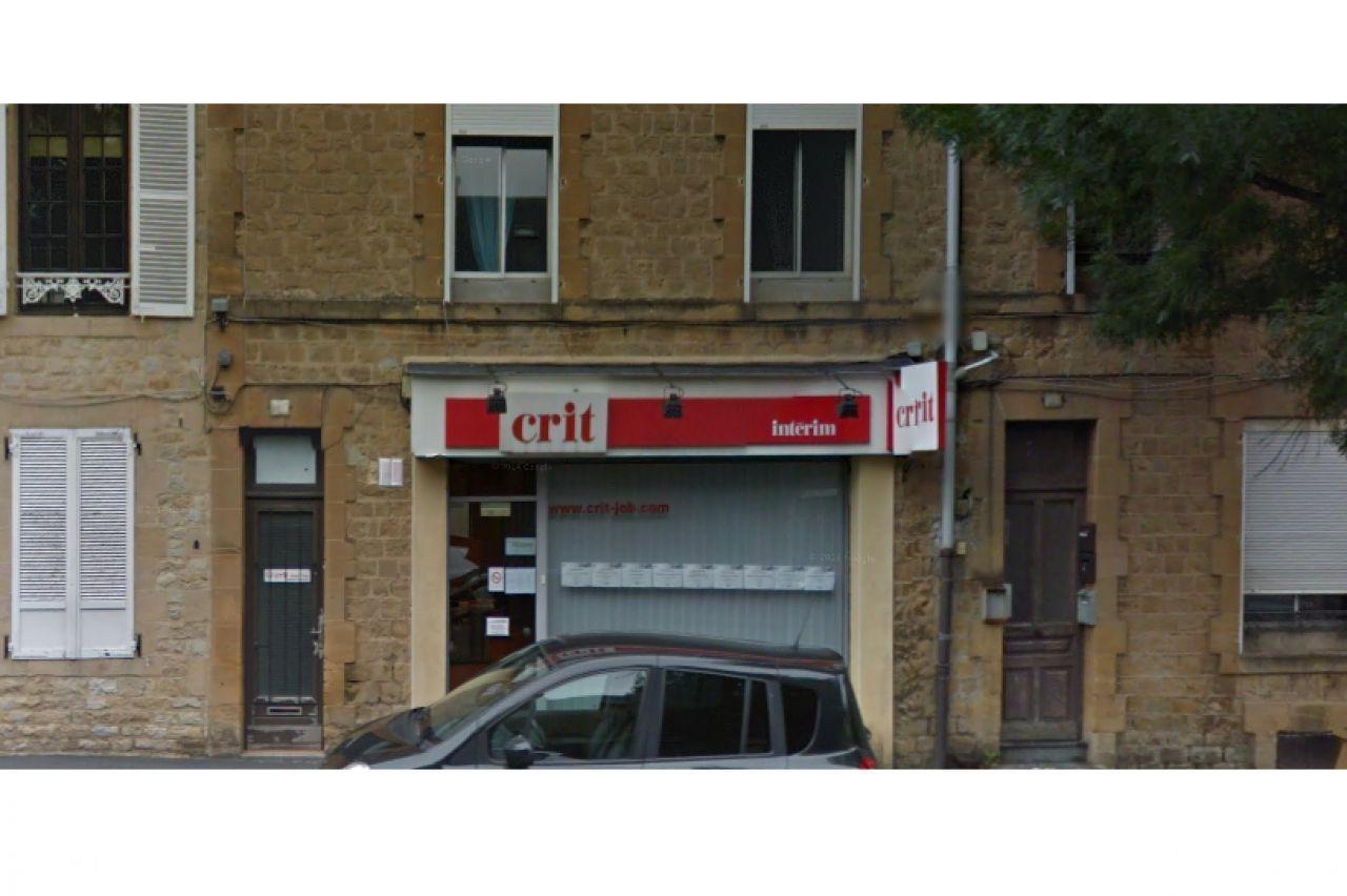 Crit charleville charleville m zi res services - Chambre de commerce charleville ...
