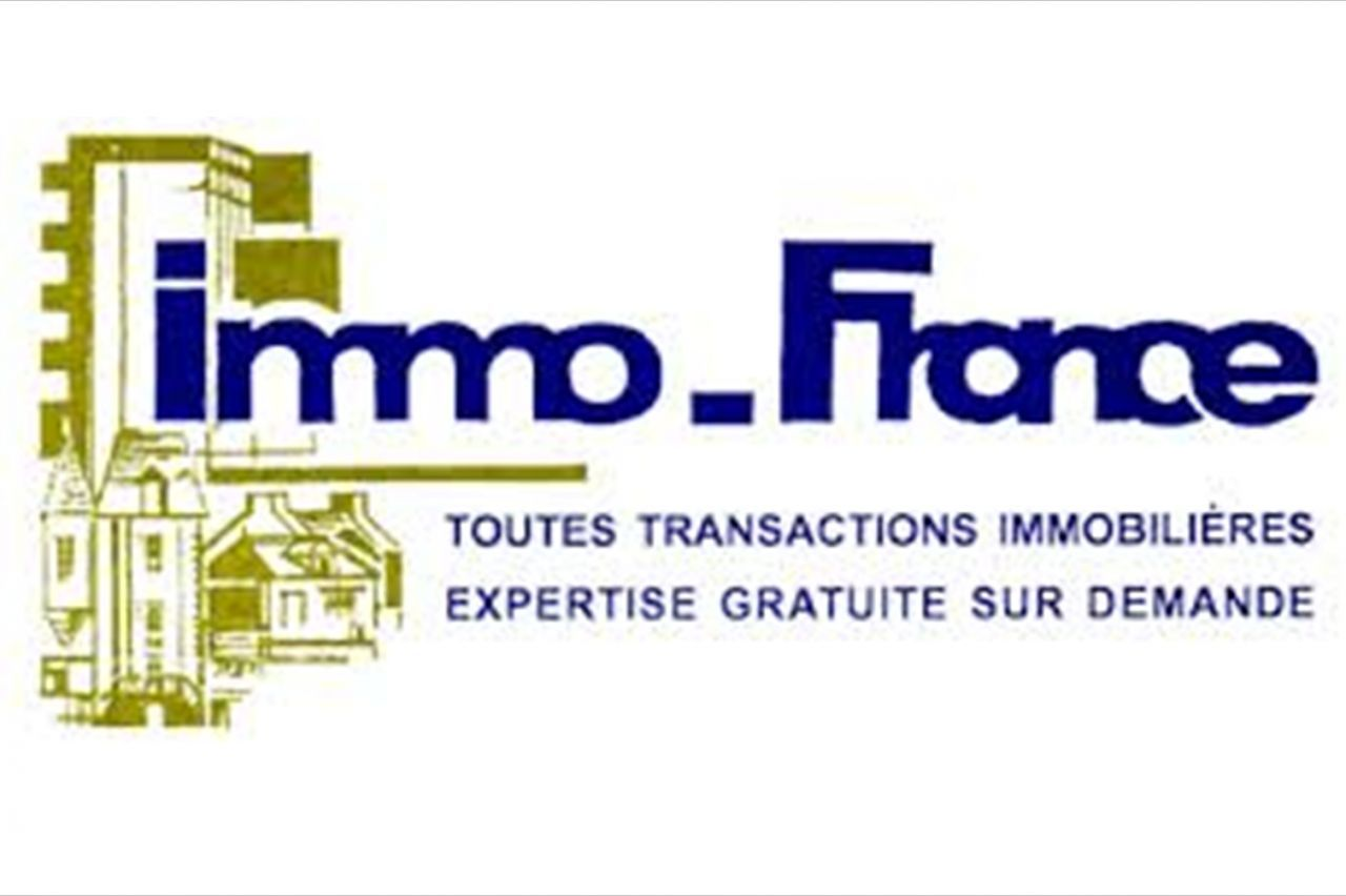 Agence immo france charleville m zi res immobilier - Chambre de commerce charleville ...