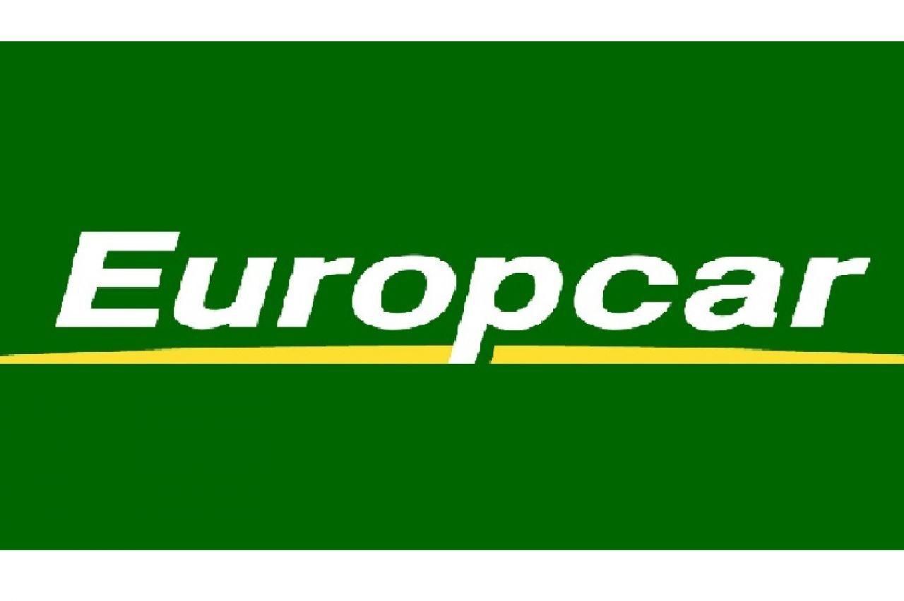 europcar charleville tracteur agricole. Black Bedroom Furniture Sets. Home Design Ideas