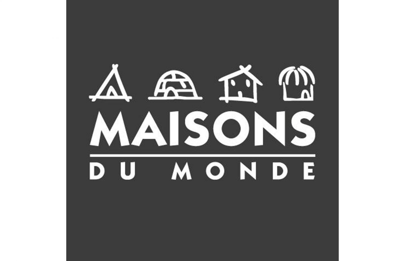 maisons du monde charleville m zi res maison d co cadeaux. Black Bedroom Furniture Sets. Home Design Ideas