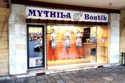 MYTHILA BOUTIK