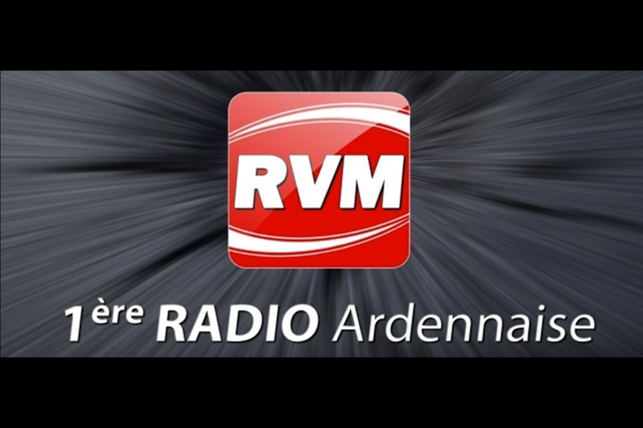 RADIO RVM - RVM COMMUNICATION